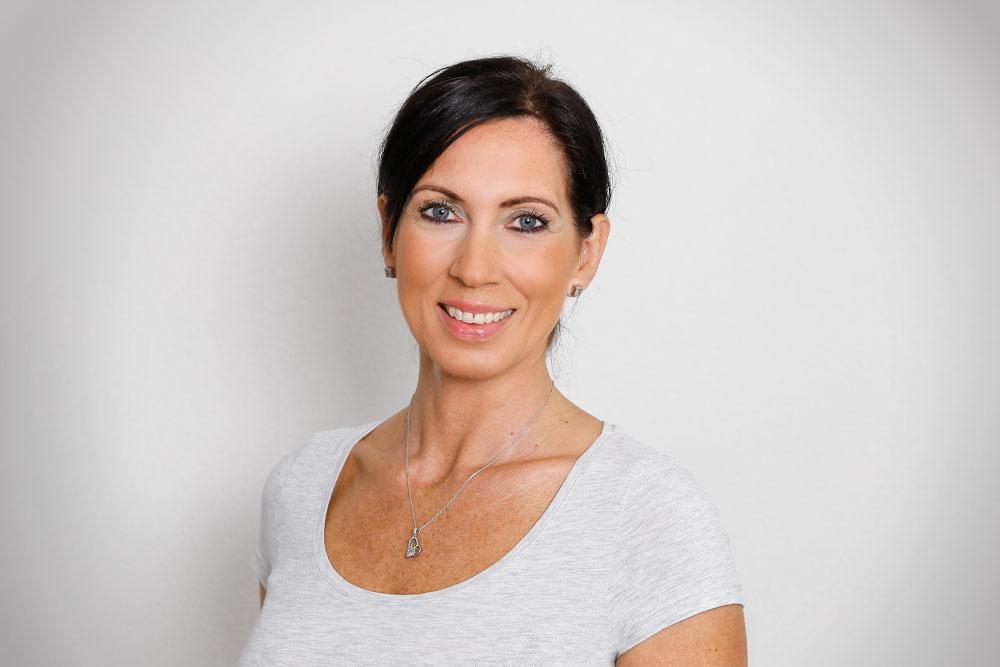 Karen Schmidli