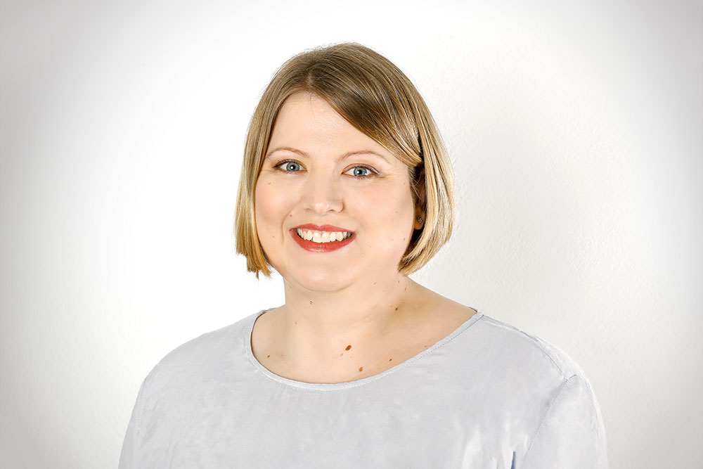 Stefanie Felsch