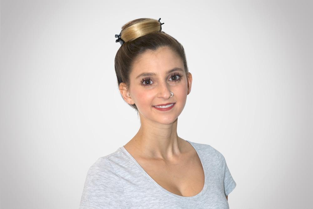 Celine Kunz