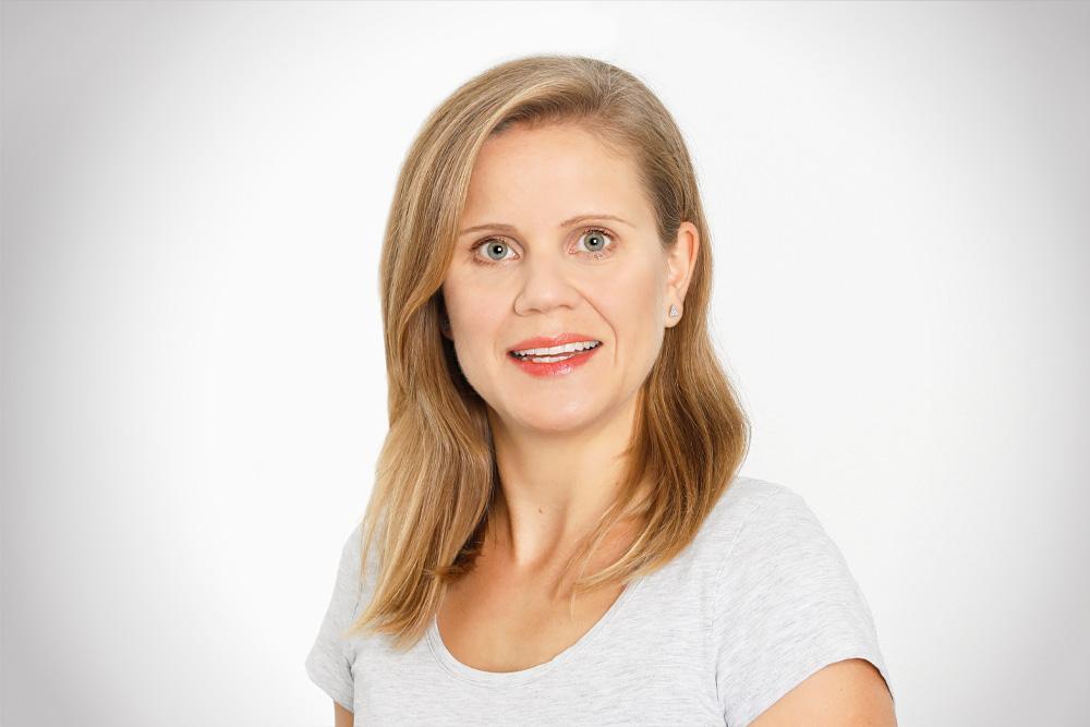 Cornelia Schlegel