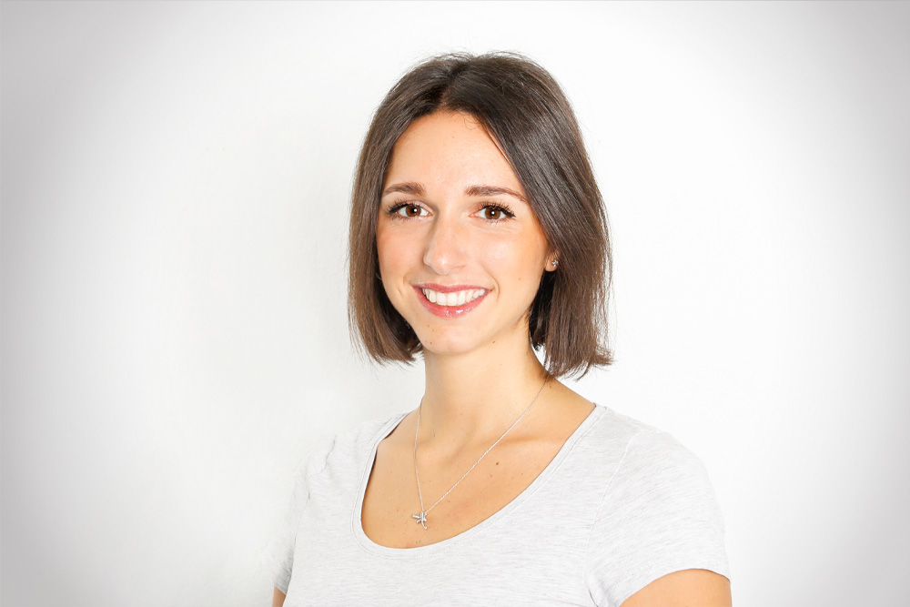 Michela Dimonte