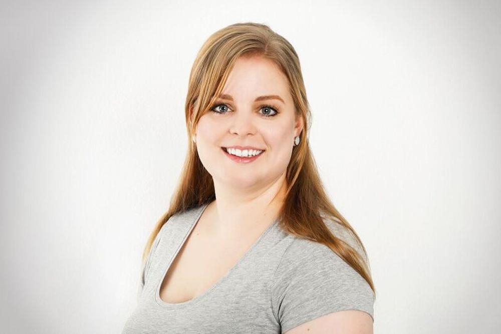 Corinne Ulrich