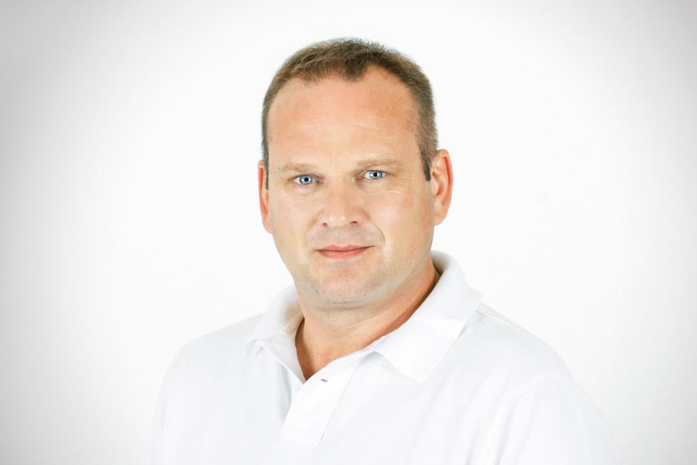 Dr. med. Stefan Götschi