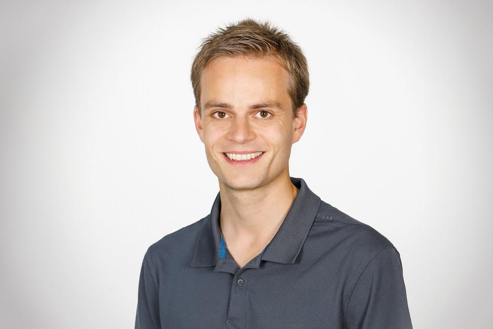 PD Dr. med. Lukas Filli